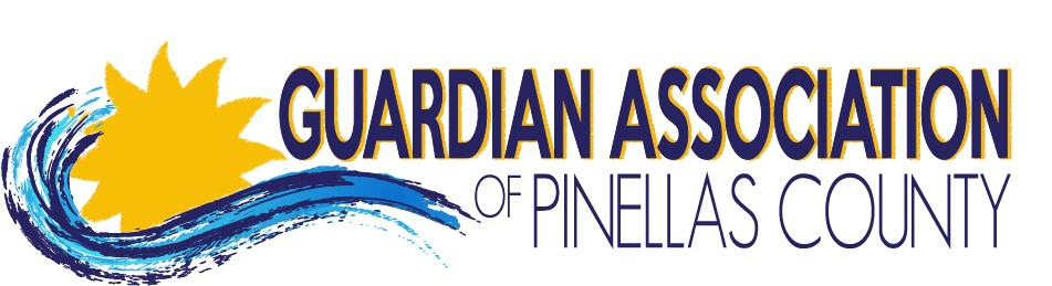 Guardian Association of Pinellas County