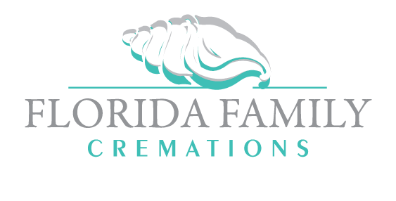 Florida Family Cremations
