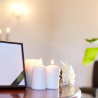Why People are Choosing Affordable Cremation Services Over Funeral Arrangements