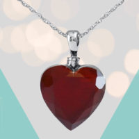 Why is Cremation Jewelry so popular in the modern day?
