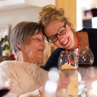 Coping With Grief: How to Get Through the Holidays