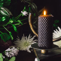 5 Steps to Creating A Successful and Affordable Cremation Plan