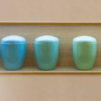 How to Choose the Best Cremation Urn for Your Loved One