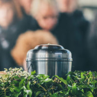 How Much Does it Cost to be Cremated with Florida Family Cremations?