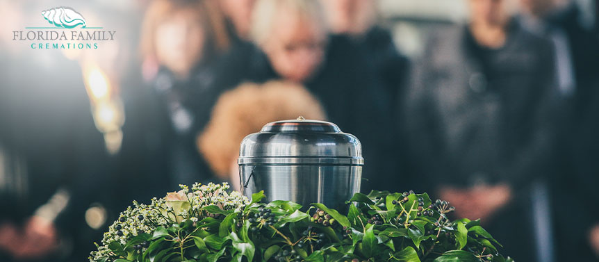how-much-does-it-cost-to-be-cremated