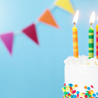 Ideas for Remembering a Loved One on Their Birthday
