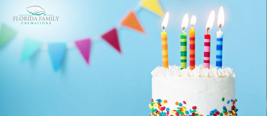 remembering-loved-ones-birthday