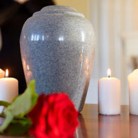 How is COVID-19 Affecting Cremations and Cremation Planning?