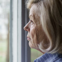How to Grieve the Loss of a Loved One While Social Distancing