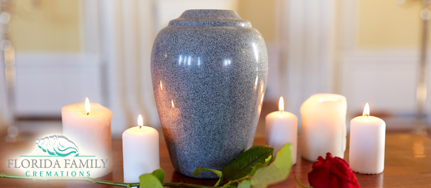 cremation-urns-for-ashes