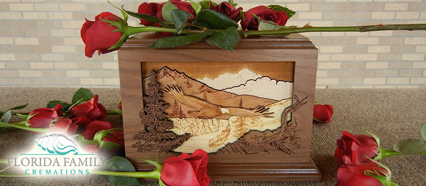 unique-cremation-keepsakes