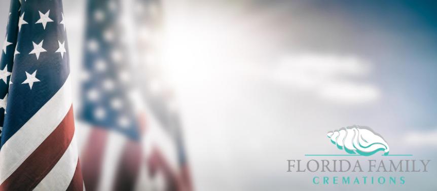 honoring-our-veterans
