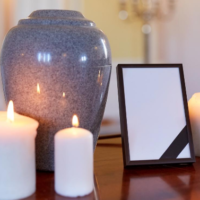 5 Florida Cremation Laws You Should be Aware of Before Requesting Service