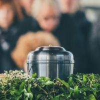 10 Reasons to Choose Affordable Cremation Services from Florida Family Cremations