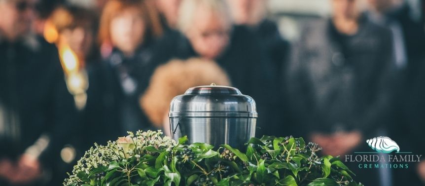 affordable-cremation-services