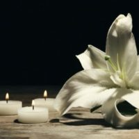 Where to Put Ashes from a Cremation Service