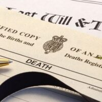 Why You Need Certified Death Certificates After the Passing of a Loved One