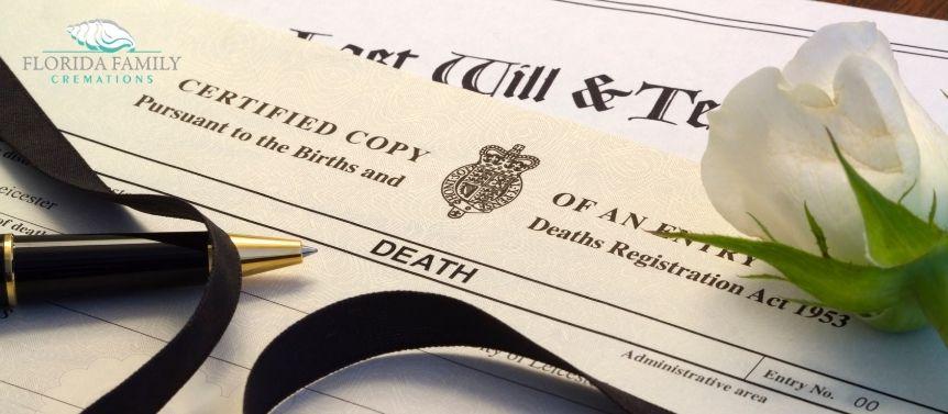 certified-death-certificate