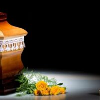 Why You Should Choose Florida Family Cremations for Prepaid Cremation Services