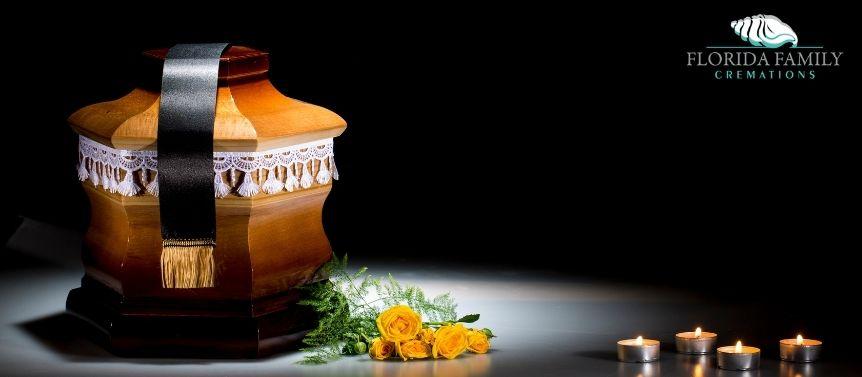 prepaid-cremation-services