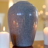 How to Clean an Urn and Care for Cremation Jewelry