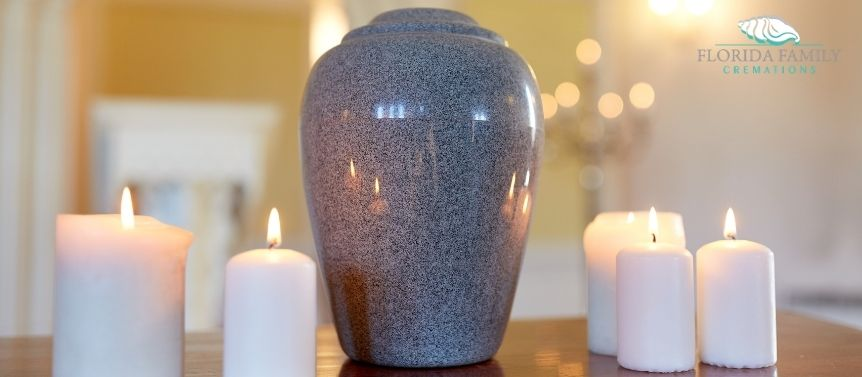 how-to-clean-an-urn