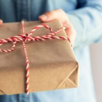 Gifts for Remembering a Loved One this Holiday Season