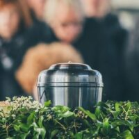 Choosing Cremation: What Is the Cremation Process?