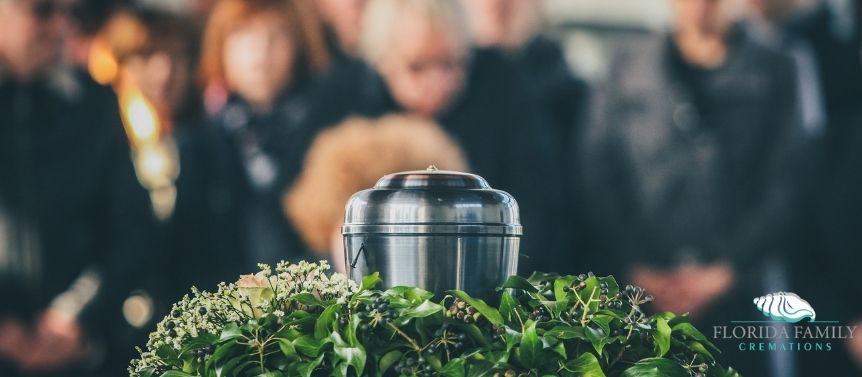 what-is-the-cremation-process