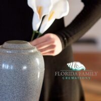 What Clothes to Wear for Cremation Services