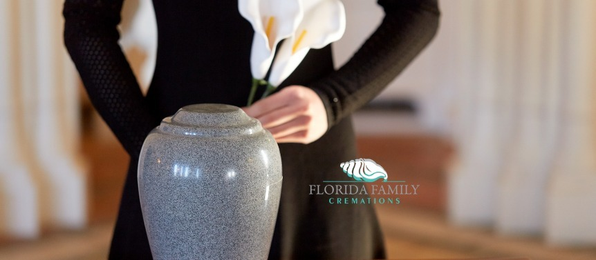 what-clothes-to-wear-for-cremation-services