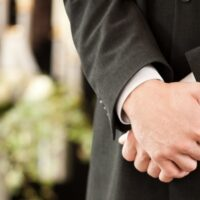 6 Common Misconceptions about Cremation Services