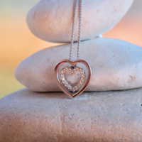 Turning Cremation Ashes into Diamonds and Jewelry